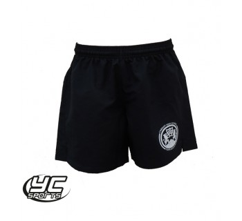 Cardiff High School Swift Shorts