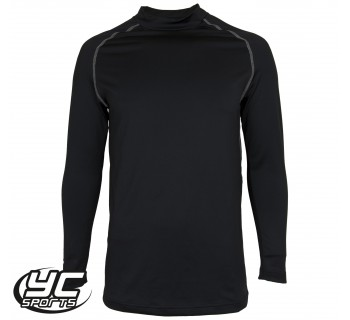 Cardiff High School Baselayer
