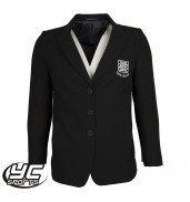 Cardiff High School Boys Blazer