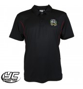 Cardiff High Boys PE Polo