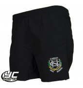 Cardiff High School Boys PE Short (Adult Sizes)