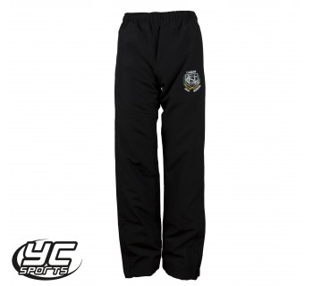 Cardiff High School Trackpant Girls
