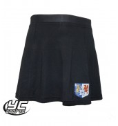 Cantonian High School Skort