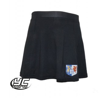 Cantonian High School Skort New for 2017