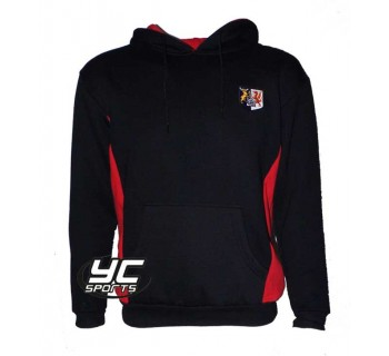 Cantonian High School PE Hoodie New for 2017