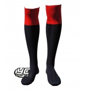 Cantonian High School Sock