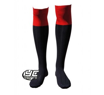 Cantonian High School Sock New for 2017