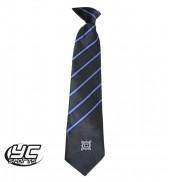 Cantonian High School Tie KS4 Years (10,11)