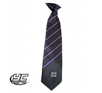 Cantonian High School Tie KS5  Years (12,13)