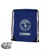 Coed Glas Gymsack