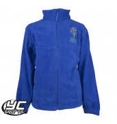 Danescourt Primary School Fleece