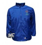 Danescourt Primary School Jacket