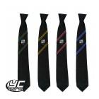 Eastern High School Tie