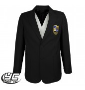 Eastern High School Boys Blazer