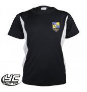 Eastern High School Boys PE T-Shirt