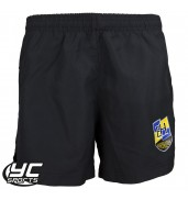 Eastern High School Boys PE Short (Adult Sizes)