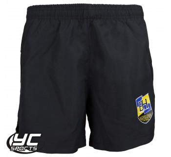 Eastern High School PE Performance Short (Adult Sizes)