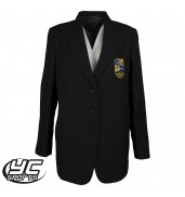 Eastern High School Girls Blazer