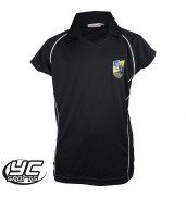 Eastern High School Girls PE Polo