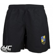 Eastern High School Girls PE Short