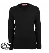 Eastern High School Girls Jumper