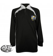 Eastern High School Rugby Jersey