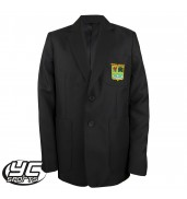 Fitzalan High School Boys Blazer