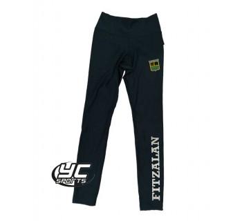 Fitzalan Full Legging