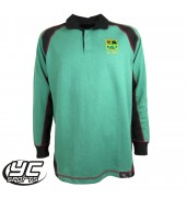 Fitzalan High School Rugby Jersey