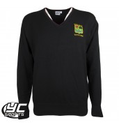 Fitzalan High School Sixth Form Boys Jumper