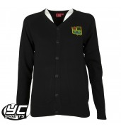 Fitzalan High School Cardigan