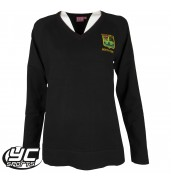 Fitzalan High School Sixth Form Girls Jumper