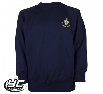 Gabalfa Primary School Sweatshirt