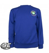 Glyncoed Primary School Sweatshirt