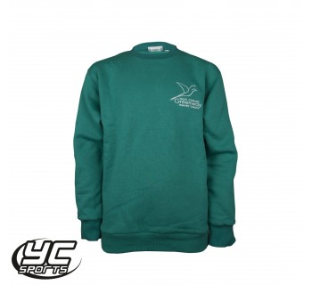 Greenway Primary School Sweatshirt