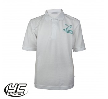 Greenway Primary School Polo