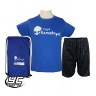 Ysgol Hamadryad PE Set