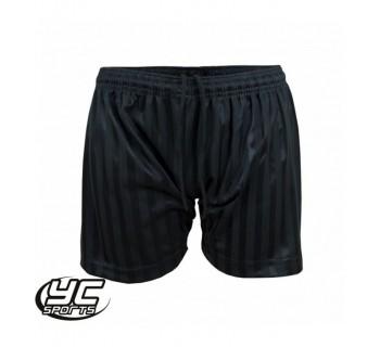 Ysgol Hamadryad Shadow Stripe Short