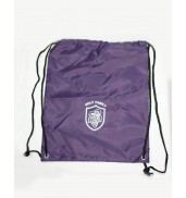 Holy Family Primary School Gymsack