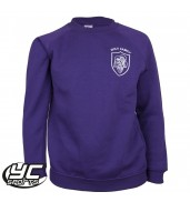 Holy Family Primary School Sweatshirt