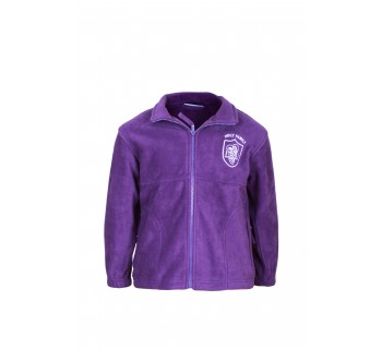 Holy Family Primary School Fleece