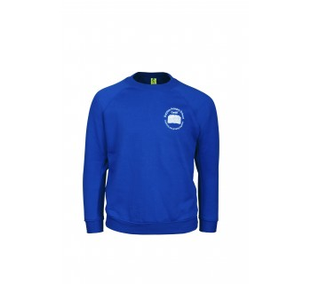 Coryton Primary School Sweatshirt