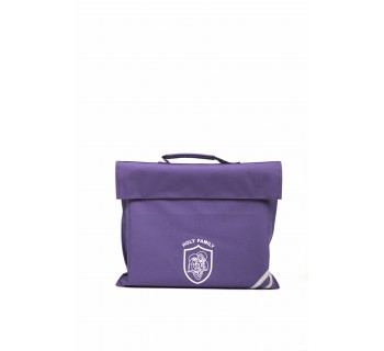 Holy Family Primary School Bookbag