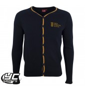 Kings Monkton School Cardigan