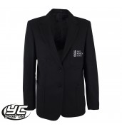 Kings Monkton 6th Form Girls Blazer