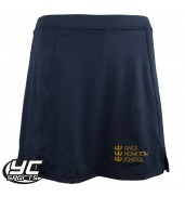 Kings Monkton School PE Skort