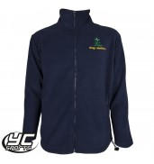 Kings Monkton School Fleece