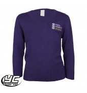 Kings Monkton Pre-School Jumper