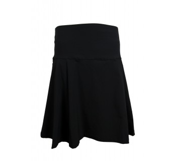 Less Is More LIM Skirt