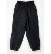 Llandaff City Church in Wales Winter track pants